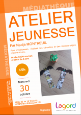 Flyer Nadja 30 oct matin.png
