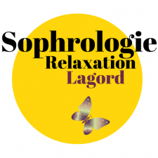Sophrologie relaxation Lagord.png